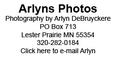 email Arlyn
